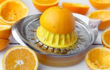 orange-2602120_1920