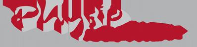 PhysioKraftwerk - Medizinisches Gerätetrainig und Gesundheitskurse