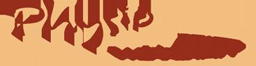 PhysioLernWerkstatt - Logopädie, Fortbildung, Reha-/Ferienwohnung